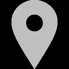 Piktogramm für Standort