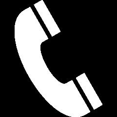 logo-telefon