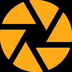 piktogramm-interdisziplinarität