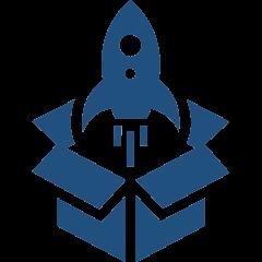 piktogramm-feriencamp
