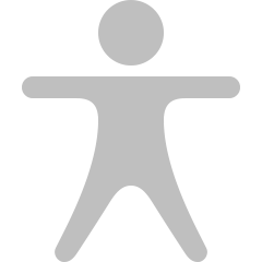 piktogramm-altersklasse