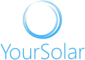 logo-yoursolar