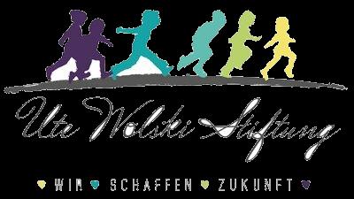 logo-ute-wolski-stiftung