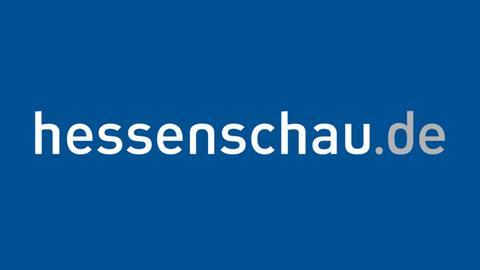 Logo von hessenschau