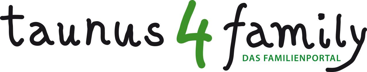 Logo von Partner taunus4family