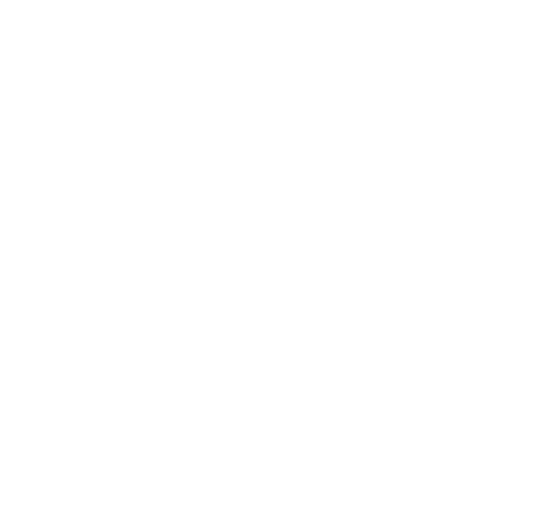 49th State, 49th State Brewing, 49th State Brewery, 49th State Brewing Co, 49th State Brewing Company, Denali, Denali Park, Denali National Park, DNP, Denali brewery, Denali brewpub, Denali restaurant, Alaska restaurant, Alaska brewery, salmon bake