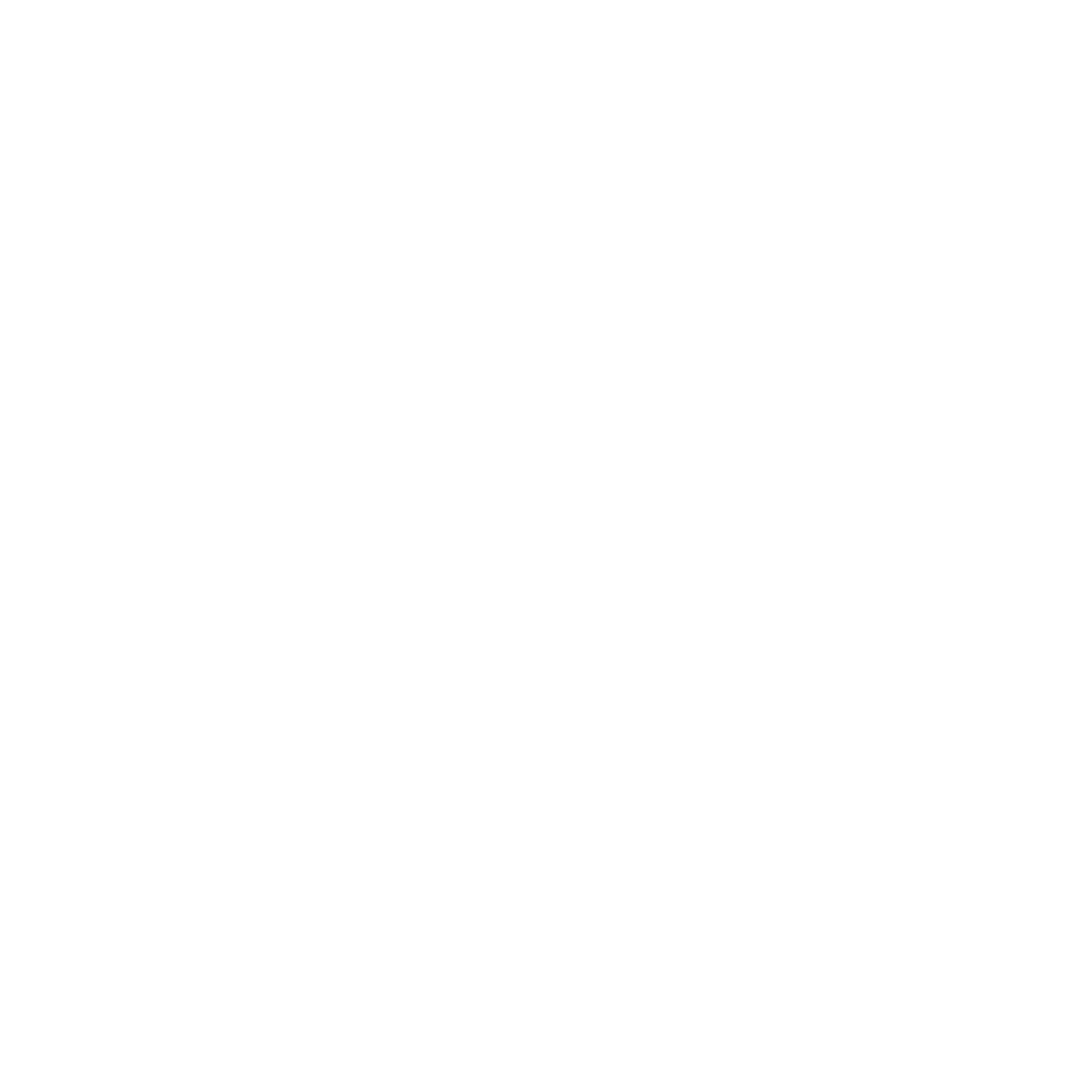 49th State, 49th State Brewing, 49th State Brewery, 49th State Brewing Co, 49th State Brewing Company, Denali, Denali Park, Denali National Park, DNP, Denali brewery, Denali brewpub, Denali restaurant, Alaska restaurant, Alaska brewery