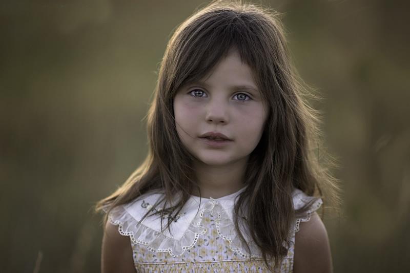 Children's Mental Health Therapy San Antonio