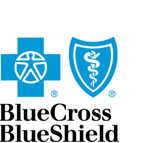 Child therapists accepting blue cross blue shield San Antonio