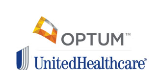 Child therapists accepting united healthcare and optum insurances San Antonio