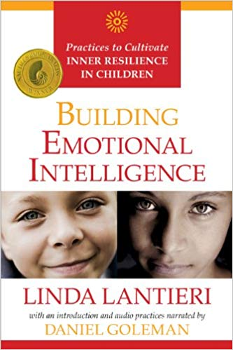 Building Emotional Intelligence: Practices to Cultivate Inner Resilience in Children