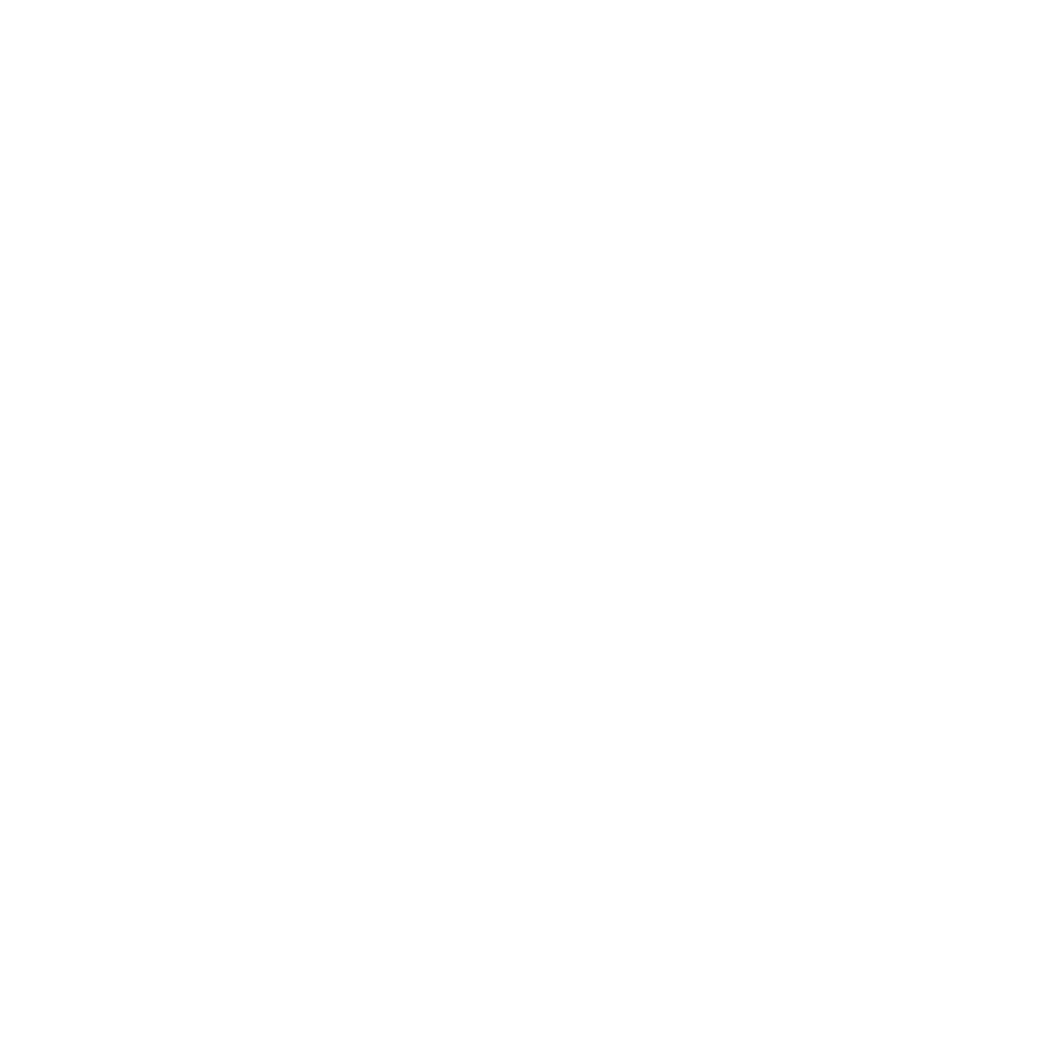 denali park salmon bake logo alaska world famous
