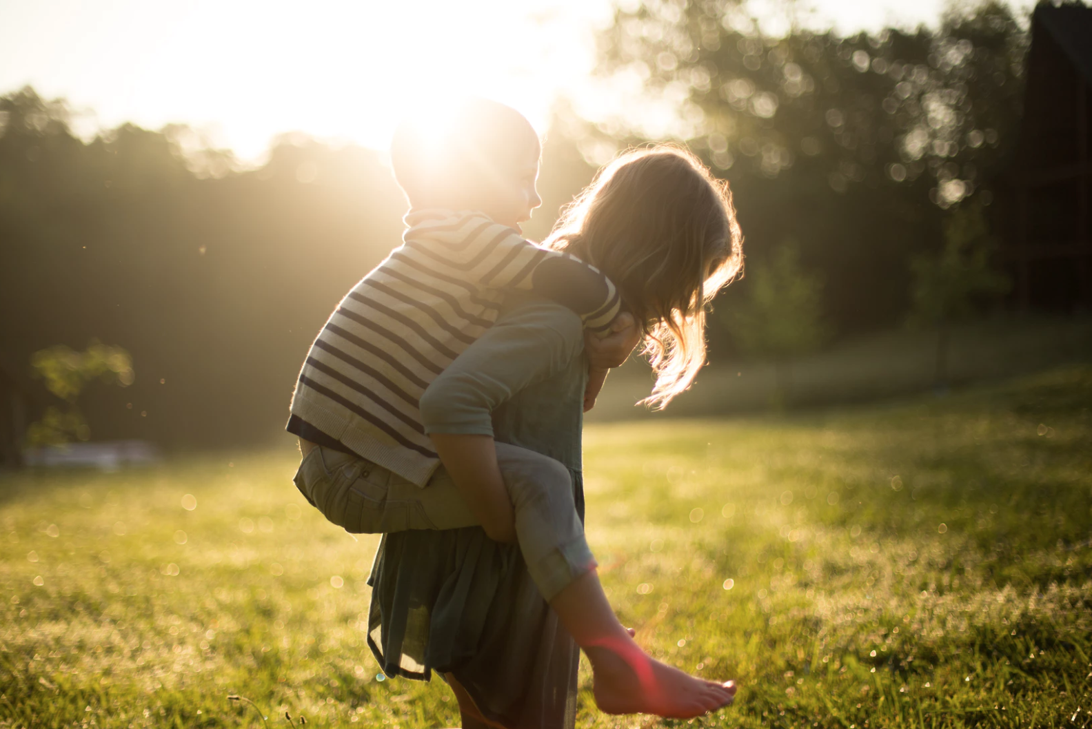 Family Activities to do this Spring: Top Ten