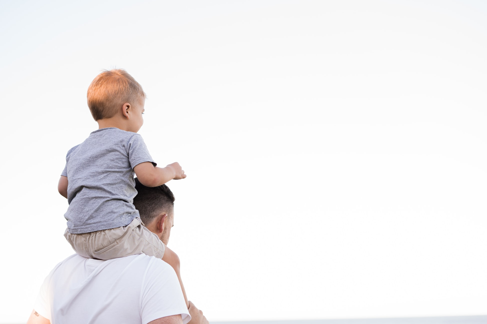 4 Traditional Parenting Tips for Modern Parents