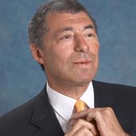 Mordechai Bignitz