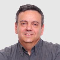 Benny Saban
