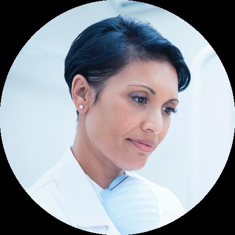 Benefits of Professional Corporations - Dental Professionals
