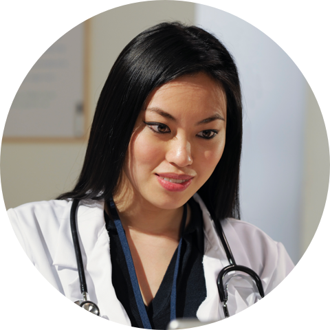 Benefits of Accounting & Bookkeeping — Medical Professionals