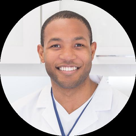 Benefits of Professional Corporations - Medical Professionals