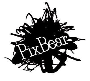 PixBear