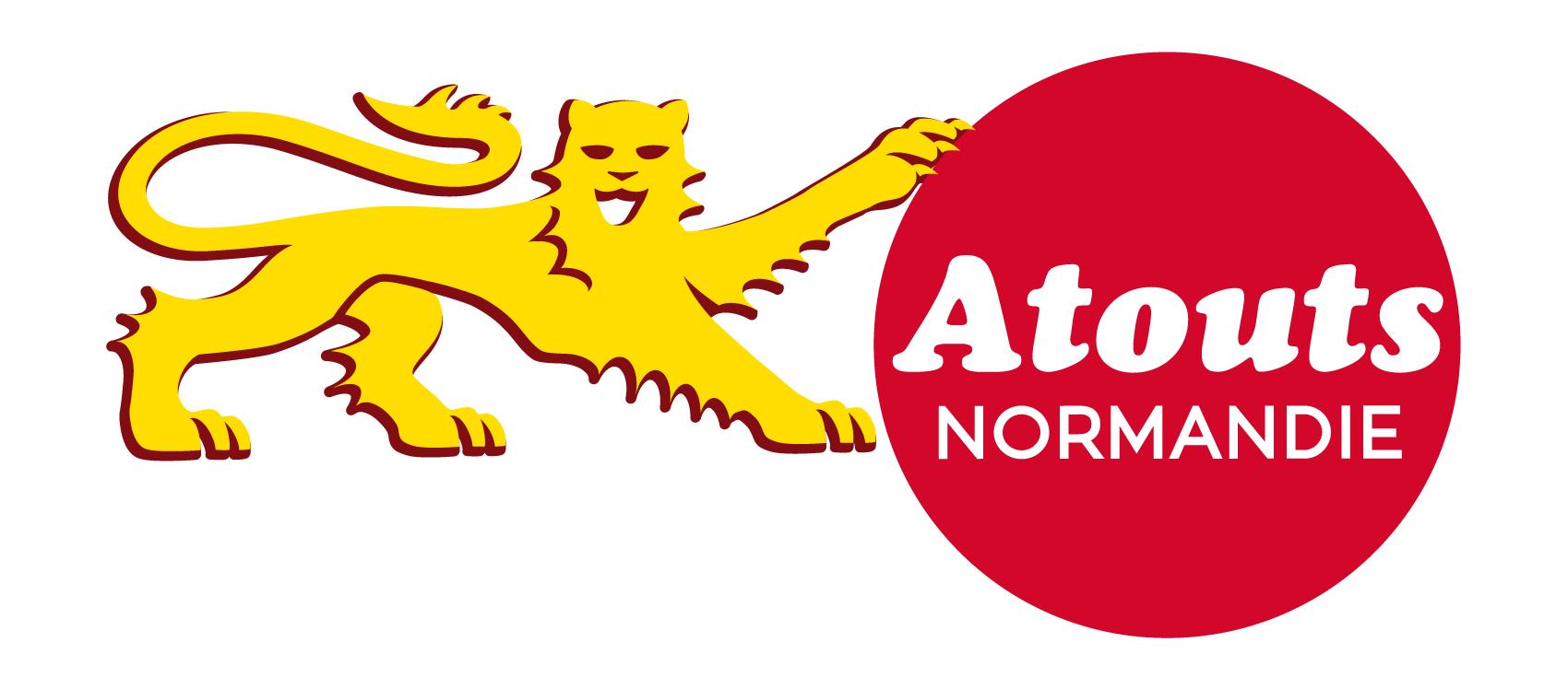 Atouts normandie