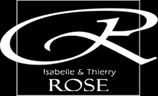 Isabelle & Thierry Rose