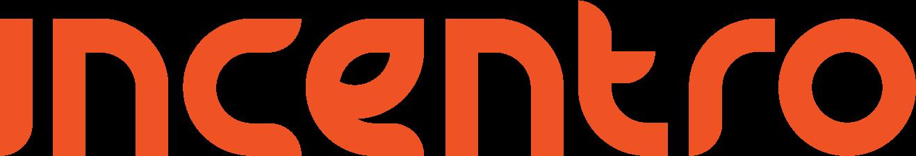 Logo Incentro