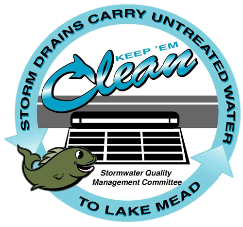 Stormwater Quality Management Committee Logo