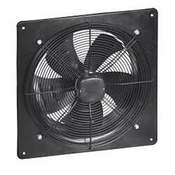 Тепличные комплектующие-ХозАгро-Вытяжные вентиляторы