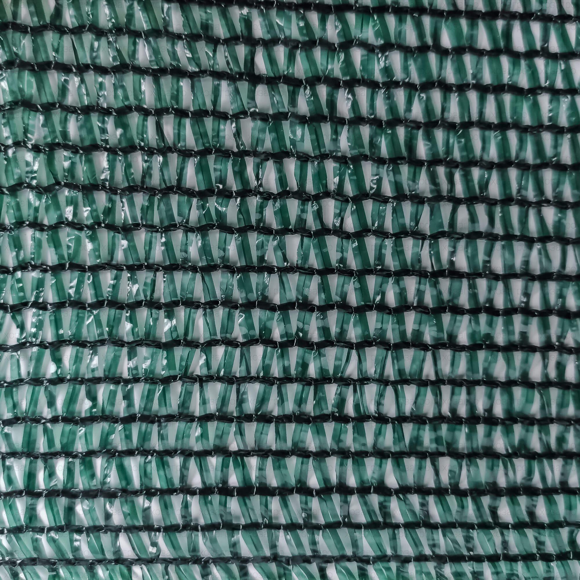 Затеняющие сетки
