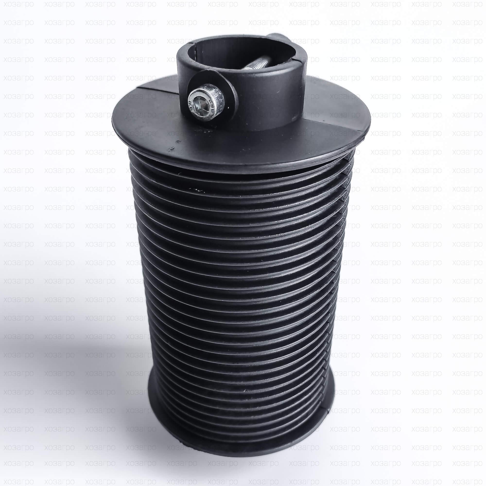 Тепличные комплектующие-ХозАгро-Катушка намотчик