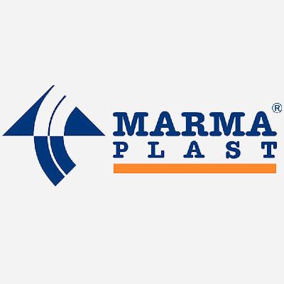 Пленка для теплиц Marma(Польша)
