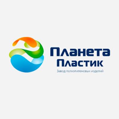 Пленка для теплиц Планета Пластик(Украина)