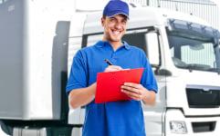 Постгарантийный сервис и поставка комплектующих