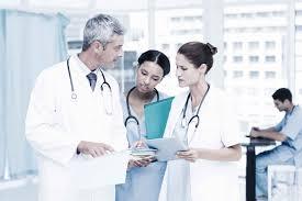 Phòng khám đa khoa Nam Bộ mô hình y tế chất lượng