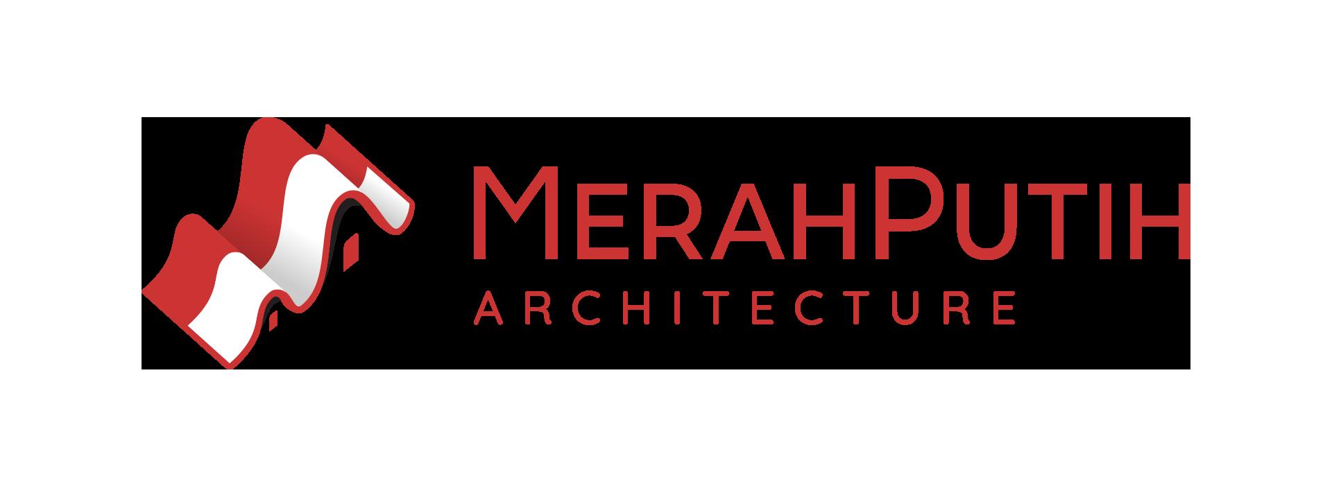 Rimba Architect Team Logo