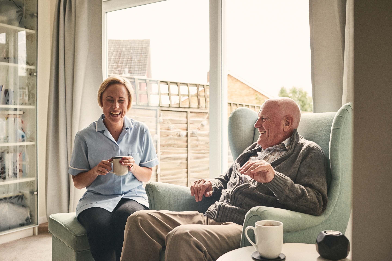 vanhusten ja iäkkäiden lääkehoito