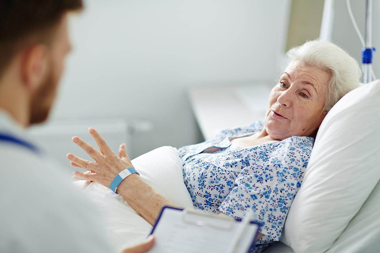 lääkehoidon-arviointi-vanhusten