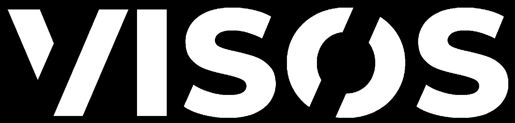 Visos Logo