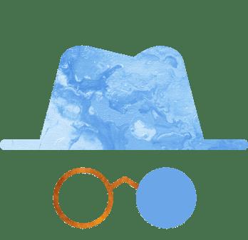 Research illustration