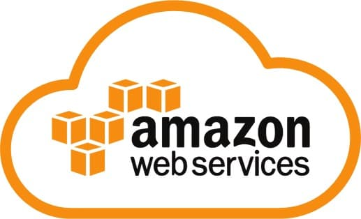 AWS has tons of products and many companies use AWS services
