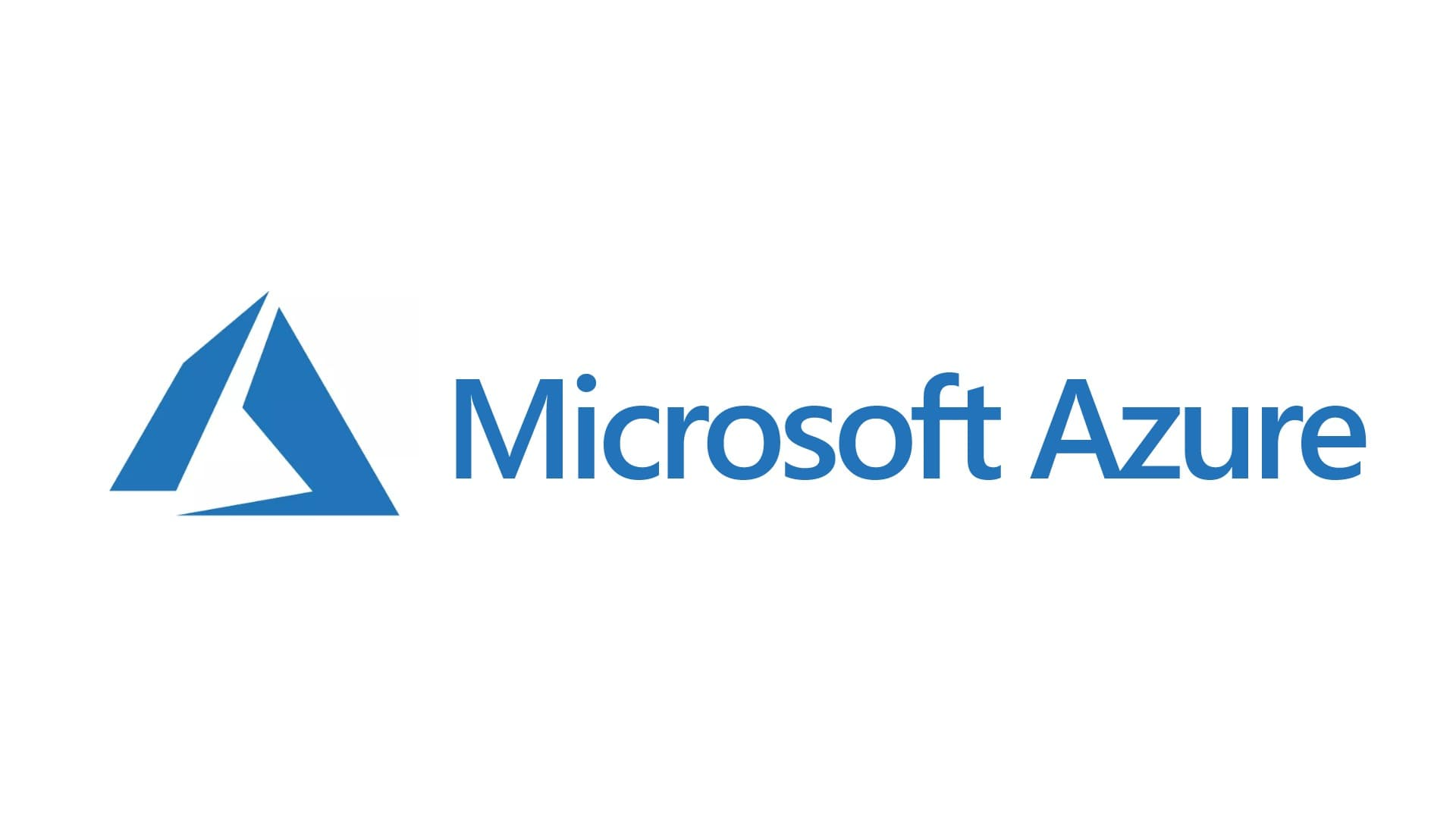 Microsoft Azure is a robust cloud computing service
