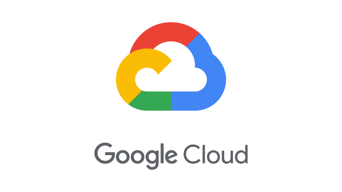 Google Cloud Platform (GCP) offers a wide variety of cloud computing services