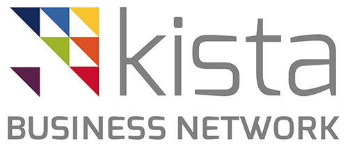 Kista Business Network