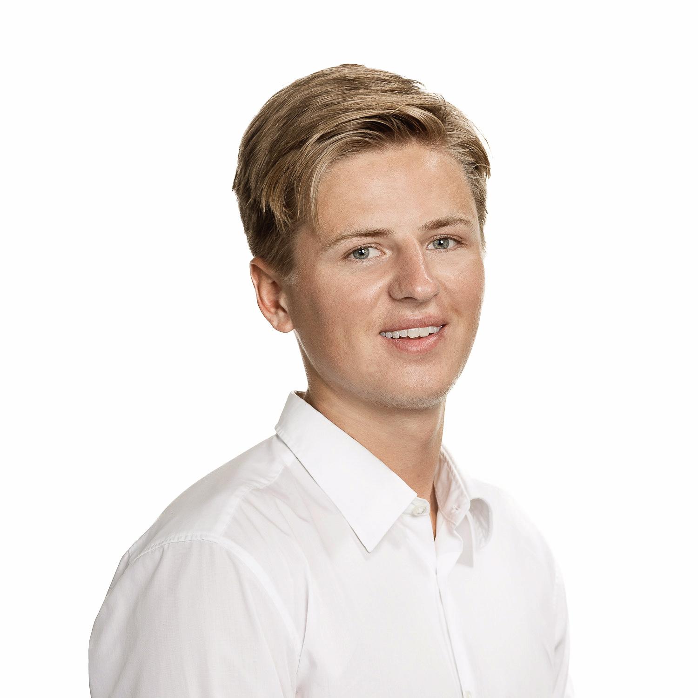 Viktor Grell