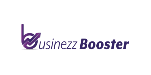 Businezz Booster