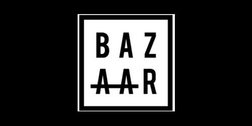 Den Bazaar