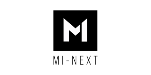 MI-Next