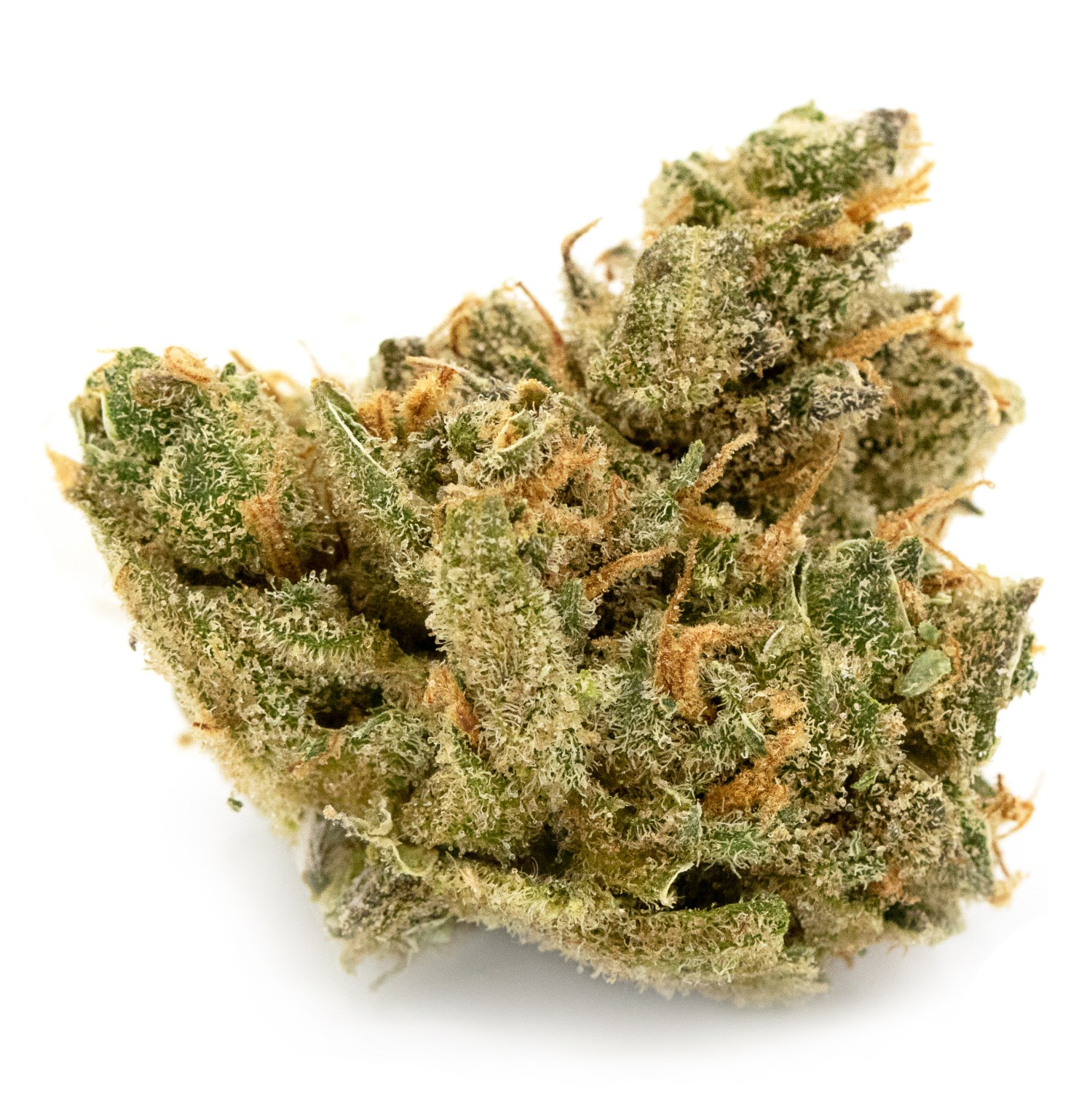 Medical Marijuana can unlock new levels of relief, for the right people. Find out if medical marijuana is for you.
