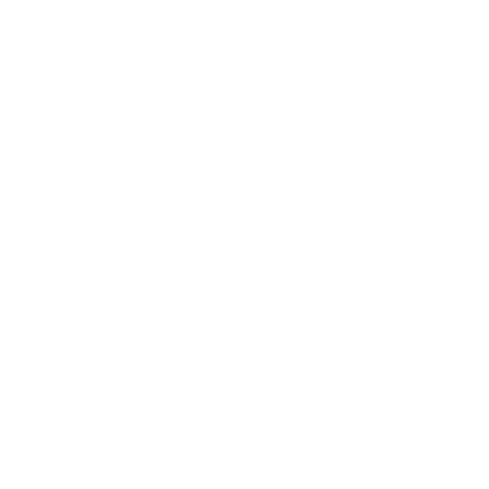 5HTP Sun Icon